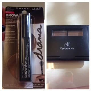 browproduct