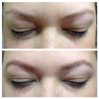 picstichbrows